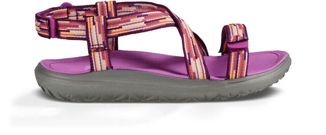 Terra Sandal Trekking & Hiking Sandals